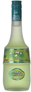 Lime Citron